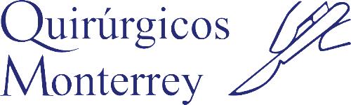 Quirúrgicos Monterrey